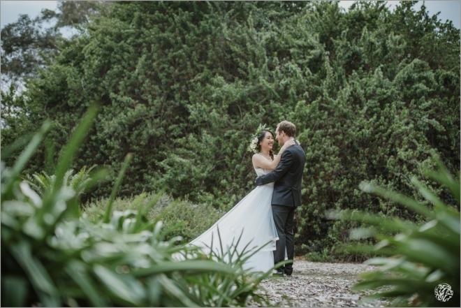 Los Angeles Wedding Photographer - Yana's Photos - Los Angeles Arboretum Wedding -DSC_9174.jpg