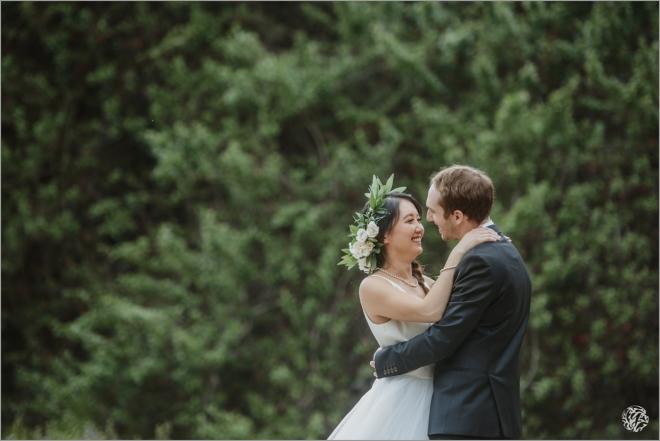 Los Angeles Wedding Photographer - Yana's Photos - Los Angeles Arboretum Wedding -DSC_9176.jpg