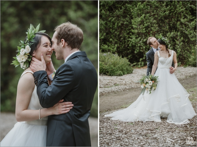 Los Angeles Wedding Photographer - Yana's Photos - Los Angeles Arboretum Wedding -DSC_9181.jpg
