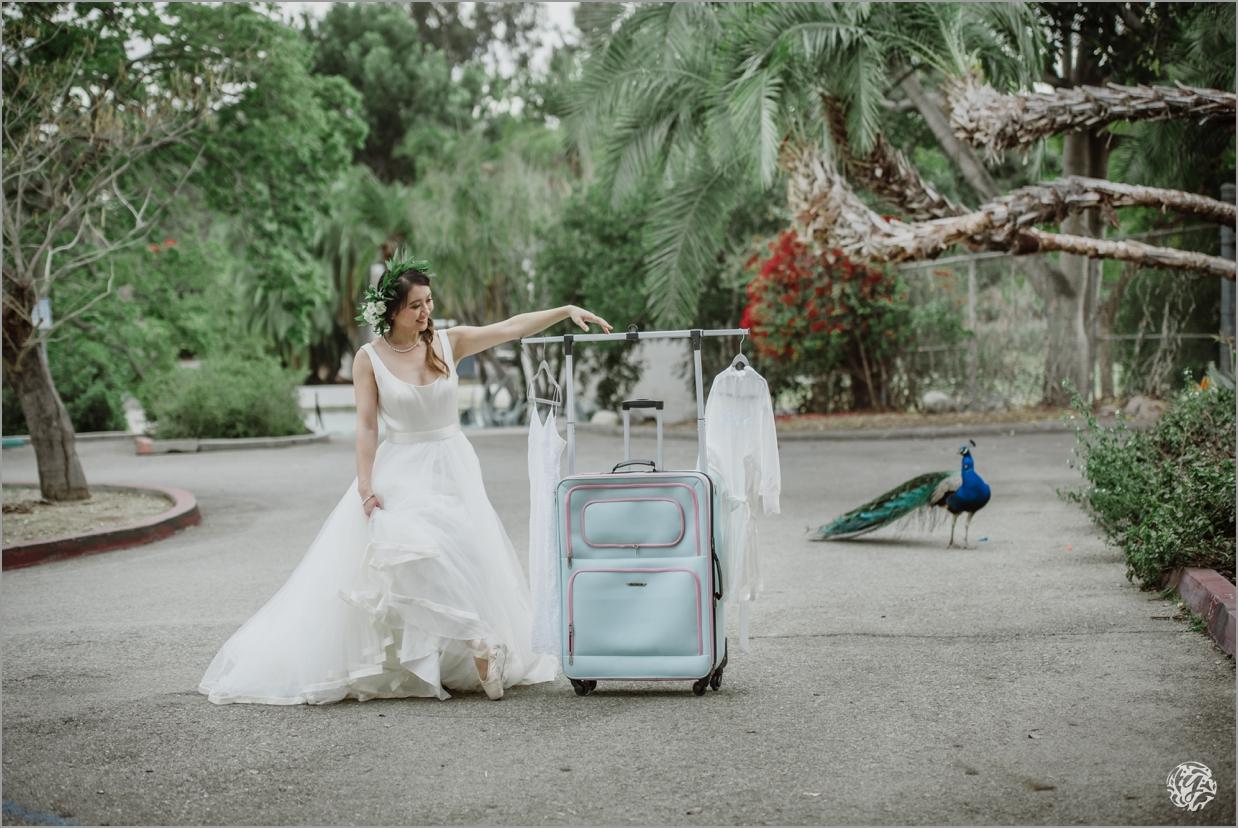 Los Angeles Wedding Photographer - Yana's Photos - Los Angeles Arboretum Wedding -DSC_9230.jpg