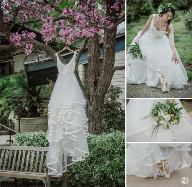 Los Angeles Wedding Photographer - Yana's Photos - Los Angeles Arboretum Wedding -DSC_9247 copy.jpg