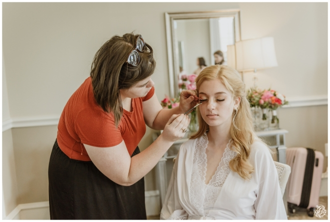 1. Getting Ready -22 - Shea & Michael - Dallas Wedding - Windsor at Hebron.jpg