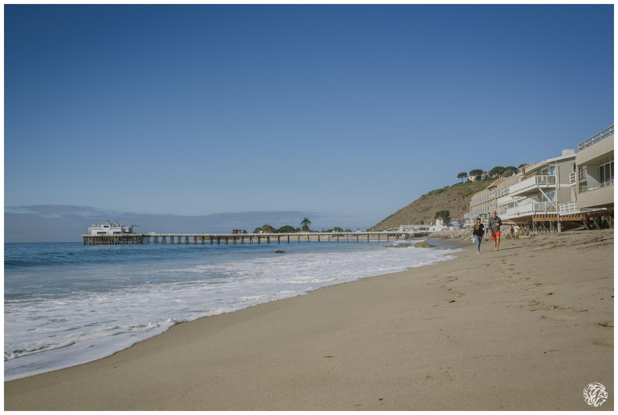 Malibu Beach Proposal Photo Session.jpg
