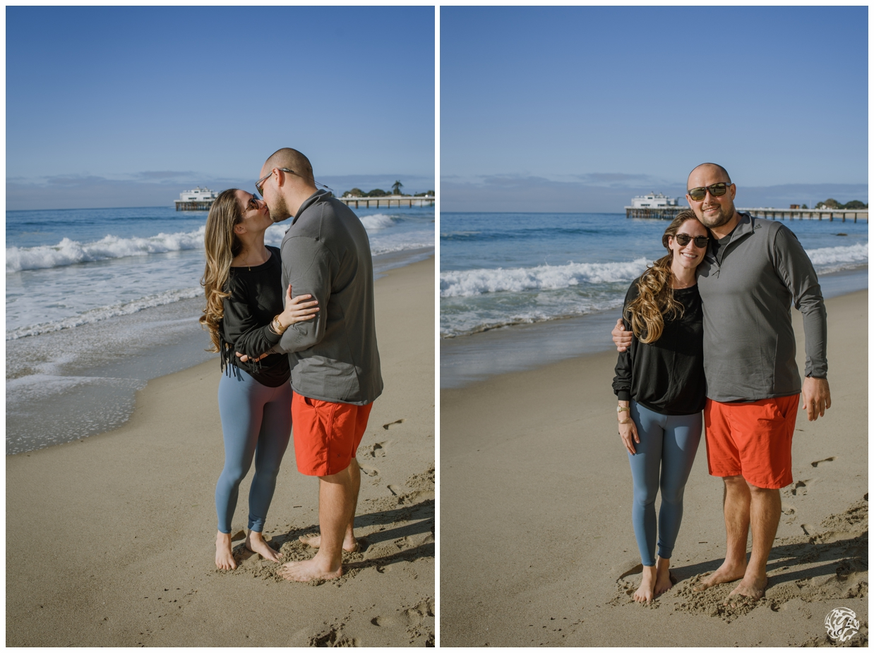 Malibu Beach Proposal Photo Session.jpg