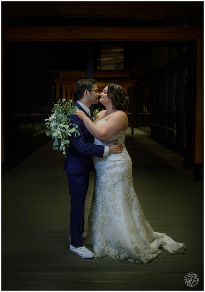 7-11 - L+A - Yana's Photos - Los Angeles Wedding Photographer.jpg